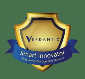 Smart Innovator_Field Service Management Software